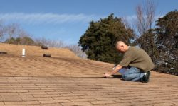 Common Tips To Prevent Damage From Happening To Your Roof in South Lyon Michigan