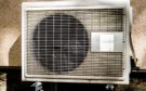 Is It Time To Replace Your Old AC with a New AC in Taylor Michigan?