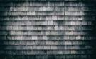 Common Problems With Cedar Shake Siding in Downriver Michigan