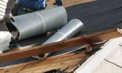 Is It Time For a Roof Replacement in Canton Michigan for Your Home?