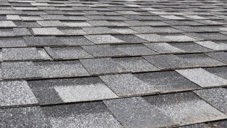 Save Money on a New Roof Installation in Ann Arbor Michigan