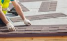 How to Hire a Roofer in Canton Michigan to Get the Best Outcome for Your Project