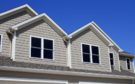 Warning Signs That Your Roof in Canton Michigan Is Failing