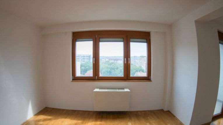 New Home Windows in Downriver Michigan Are An Excellent Choice for a Home Improvement Project